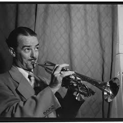 Bobby Hackett Photo