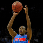 Brandon Knight Photo