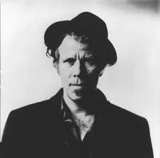 Tom Waits Photo